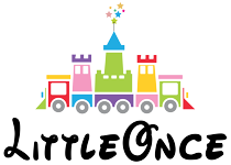Little Once